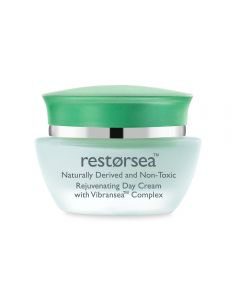 Rejuvenating Day Cream - Travel Size